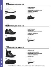 nantlis-bonafini vol 19 catalog zapatos por mayoreo wholesale shoes_page_48