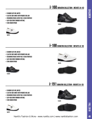 nantlis-bonafini vol 19 catalog zapatos por mayoreo wholesale shoes_page_49