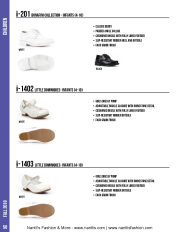 nantlis-bonafini vol 19 catalog zapatos por mayoreo wholesale shoes_page_50