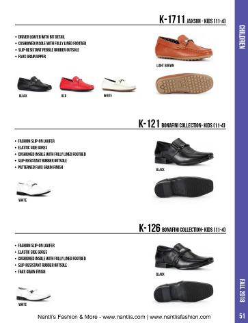nantlis-bonafini vol 19 catalog zapatos por mayoreo wholesale shoes_page_51