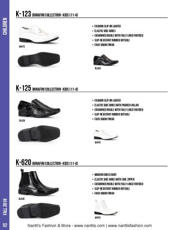 nantlis-bonafini vol 19 catalog zapatos por mayoreo wholesale shoes_page_52