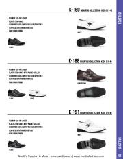 nantlis-bonafini vol 19 catalog zapatos por mayoreo wholesale shoes_page_53