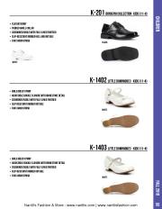 nantlis-bonafini vol 19 catalog zapatos por mayoreo wholesale shoes_page_55