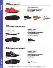 nantlis-bonafini vol 19 catalog zapatos por mayoreo wholesale shoes_page_56