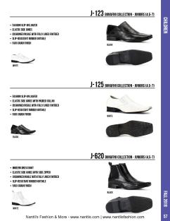nantlis-bonafini vol 19 catalog zapatos por mayoreo wholesale shoes_page_57