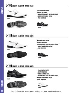 nantlis-bonafini vol 19 catalog zapatos por mayoreo wholesale shoes_page_58