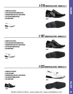 nantlis-bonafini vol 19 catalog zapatos por mayoreo wholesale shoes_page_59