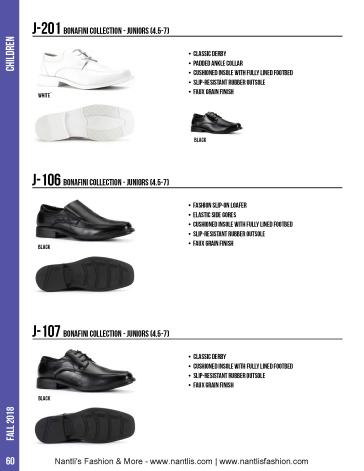 nantlis-bonafini vol 19 catalog zapatos por mayoreo wholesale shoes_page_60
