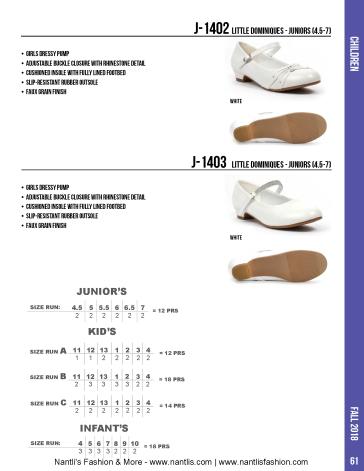 nantlis-bonafini vol 19 catalog zapatos por mayoreo wholesale shoes_page_61