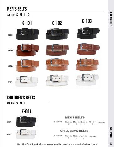 nantlis-bonafini vol 19 catalog zapatos por mayoreo wholesale shoes_page_63