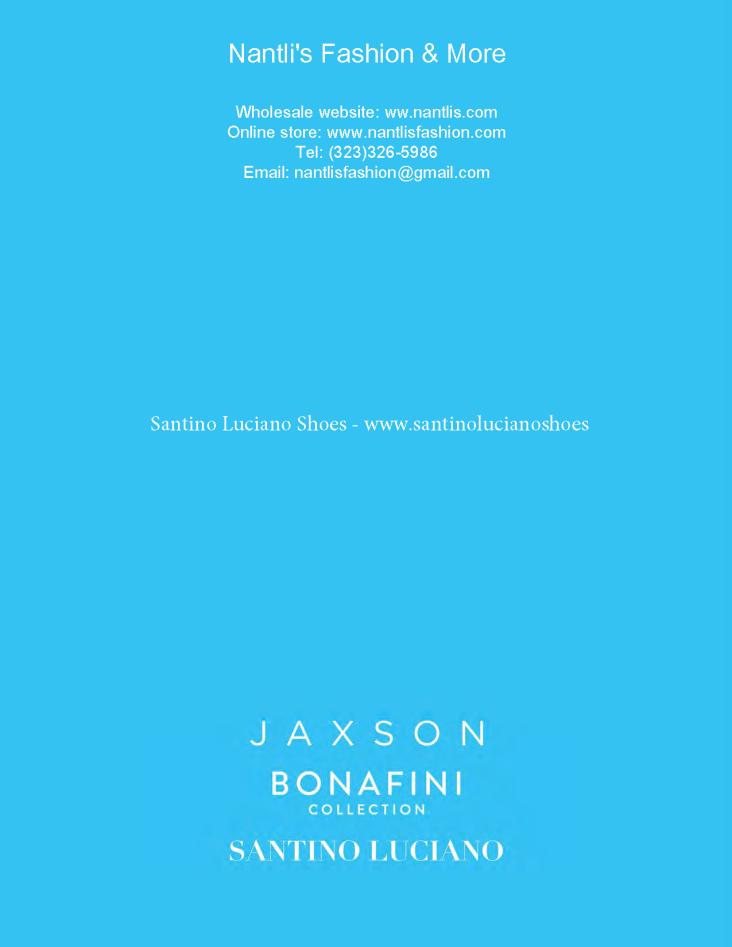 nantlis-bonafini vol 19 catalog zapatos por mayoreo wholesale shoes_page_64