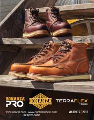 nantlis-bonanza vol 9 catalog botas de trabajo mayoreo wholesale work boots_page_01