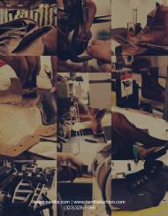 nantlis-bonanza vol 9 catalog botas de trabajo mayoreo wholesale work boots_page_02