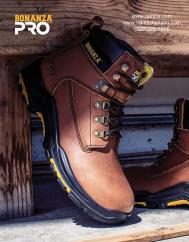 nantlis-bonanza vol 9 catalog botas de trabajo mayoreo wholesale work boots_page_04