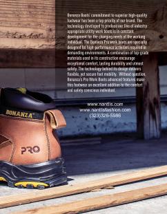 nantlis-bonanza vol 9 catalog botas de trabajo mayoreo wholesale work boots_page_05