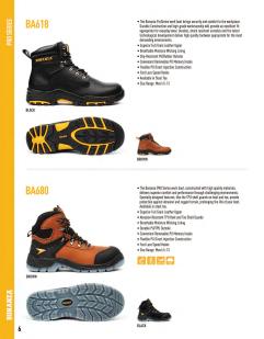 nantlis-bonanza vol 9 catalog botas de trabajo mayoreo wholesale work boots_page_06