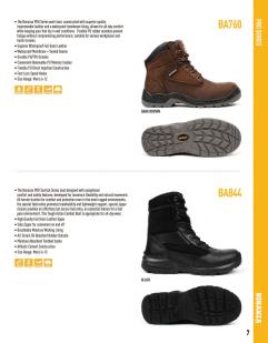 nantlis-bonanza vol 9 catalog botas de trabajo mayoreo wholesale work boots_page_07