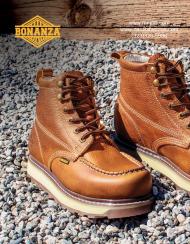 nantlis-bonanza vol 9 catalog botas de trabajo mayoreo wholesale work boots_page_08