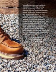nantlis-bonanza vol 9 catalog botas de trabajo mayoreo wholesale work boots_page_09