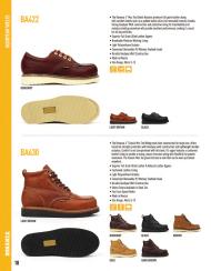nantlis-bonanza vol 9 catalog botas de trabajo mayoreo wholesale work boots_page_10