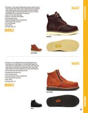 nantlis-bonanza vol 9 catalog botas de trabajo mayoreo wholesale work boots_page_11