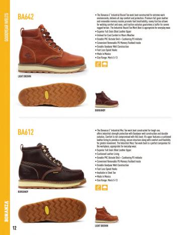 nantlis-bonanza vol 9 catalog botas de trabajo mayoreo wholesale work boots_page_12