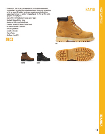 nantlis-bonanza vol 9 catalog botas de trabajo mayoreo wholesale work boots_page_13