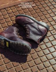 nantlis-bonanza vol 9 catalog botas de trabajo mayoreo wholesale work boots_page_14