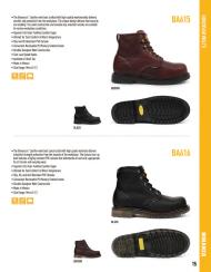 nantlis-bonanza vol 9 catalog botas de trabajo mayoreo wholesale work boots_page_15