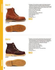 nantlis-bonanza vol 9 catalog botas de trabajo mayoreo wholesale work boots_page_16