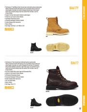 nantlis-bonanza vol 9 catalog botas de trabajo mayoreo wholesale work boots_page_17