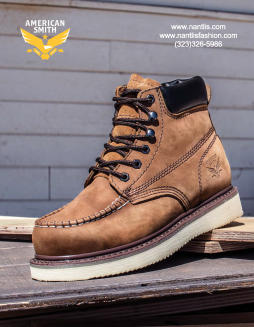 nantlis-bonanza vol 9 catalog botas de trabajo mayoreo wholesale work boots_page_18