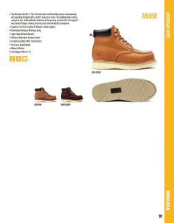 nantlis-bonanza vol 9 catalog botas de trabajo mayoreo wholesale work boots_page_19