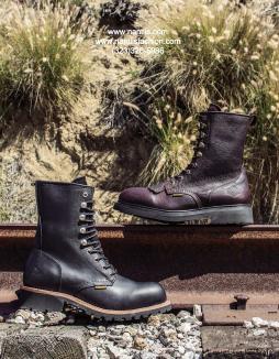 nantlis-bonanza vol 9 catalog botas de trabajo mayoreo wholesale work boots_page_20