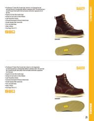 nantlis-bonanza vol 9 catalog botas de trabajo mayoreo wholesale work boots_page_21