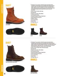 nantlis-bonanza vol 9 catalog botas de trabajo mayoreo wholesale work boots_page_22