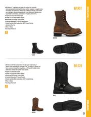 nantlis-bonanza vol 9 catalog botas de trabajo mayoreo wholesale work boots_page_23