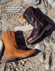 nantlis-bonanza vol 9 catalog botas de trabajo mayoreo wholesale work boots_page_24