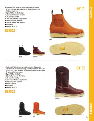nantlis-bonanza vol 9 catalog botas de trabajo mayoreo wholesale work boots_page_25