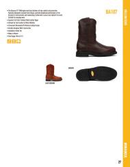 nantlis-bonanza vol 9 catalog botas de trabajo mayoreo wholesale work boots_page_27