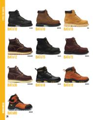 nantlis-bonanza vol 9 catalog botas de trabajo mayoreo wholesale work boots_page_28