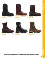 nantlis-bonanza vol 9 catalog botas de trabajo mayoreo wholesale work boots_page_29