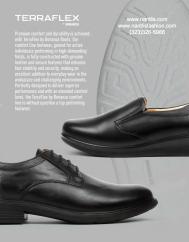 nantlis-bonanza vol 9 catalog botas de trabajo mayoreo wholesale work boots_page_30