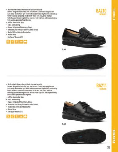 nantlis-bonanza vol 9 catalog botas de trabajo mayoreo wholesale work boots_page_31