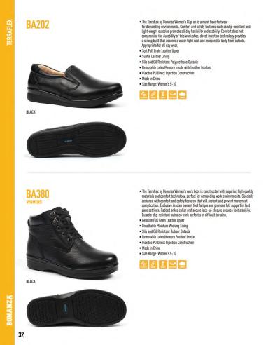 nantlis-bonanza vol 9 catalog botas de trabajo mayoreo wholesale work boots_page_32