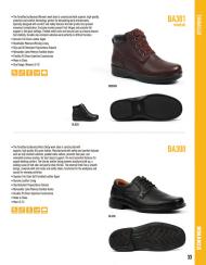 nantlis-bonanza vol 9 catalog botas de trabajo mayoreo wholesale work boots_page_33