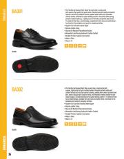 nantlis-bonanza vol 9 catalog botas de trabajo mayoreo wholesale work boots_page_34