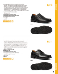 nantlis-bonanza vol 9 catalog botas de trabajo mayoreo wholesale work boots_page_35
