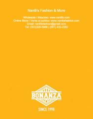 nantlis-bonanza vol 9 catalog botas de trabajo mayoreo wholesale work boots_page_36