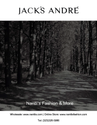 nantlis-jacks andre vol 2019 catalog zapatos por mayoreo wholesale shoes_page_1